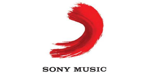 File:Sony Music Entertainment.jpg