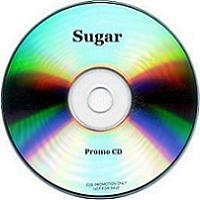 File:PROMO CD - Sugar200px.jpg