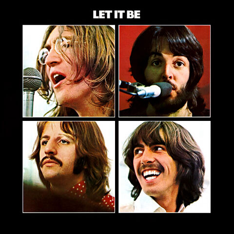 File:3 the-beatles-let-it-be-album-cover.jpg