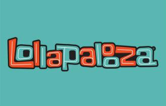File:Lollapalooza-festival 2015 330x210.jpg