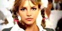 Baby One More Time (song)