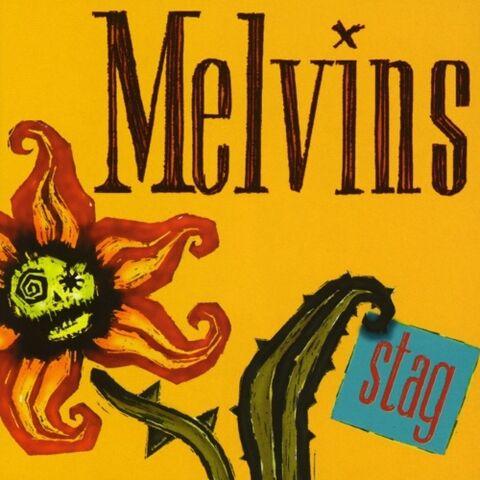 File:Melvins - Stag.jpg