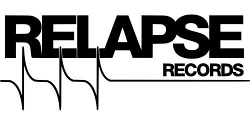 File:RelapseRecordsLogo.jpg