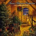 File:The christmas attic.jpg