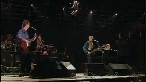 "Paul McCartney - ""Hey Jude"" (Live)"