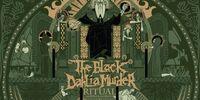 Ritual (The Black Dahlia Murder album)