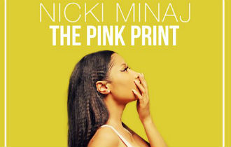 File:Pink print.jpg