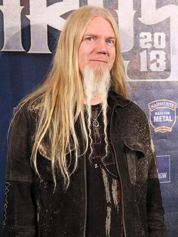 File:Marco Hietala.jpg