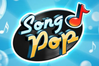 File:Song Pop Logo.jpg