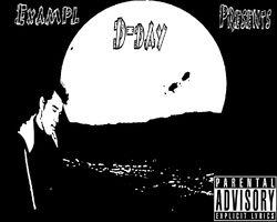 Album Cover copy (2)