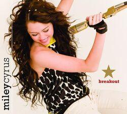MileyCyrusBreakout