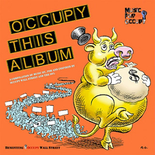 File:Occupythisalbum 320.jpeg