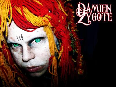Damien-Zygote-Image-2010-Celebrity-Z1X