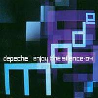 DepecheMode-EnjoyTheSilence2004-Pt1-FrontCover