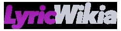 File:Lyric Wiki-wordmark.png