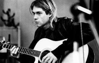 File:Kurt-cobain 330x210.jpg