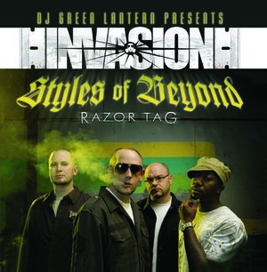 StylesOfBeyond-RazorTag(Mixtape)-(Original)