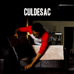 ChildishGambino-Culdesacpng