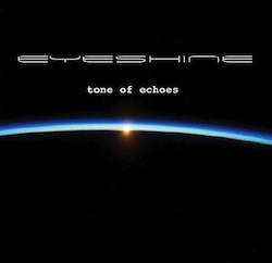 File:Eyeshine - Tone of Echoes.jpeg