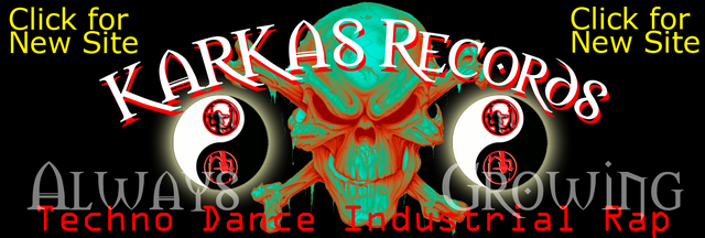 File:KARKAS-Records-Banner-2.png