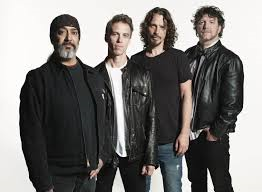 File:Soundgarden.png