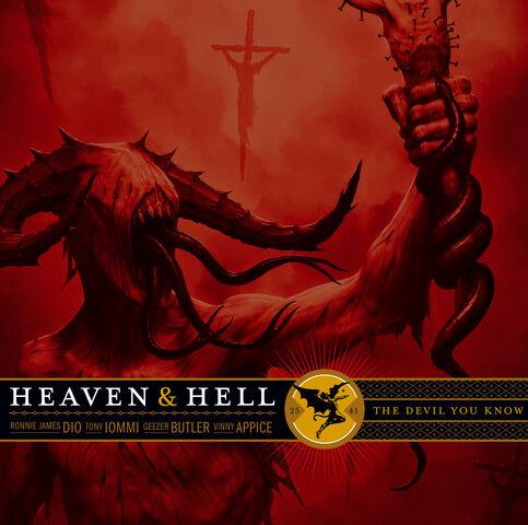 File:Heaven & Hell cover.jpg