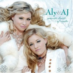 File:Aly&AJAcousticHeartsofWinter.jpg