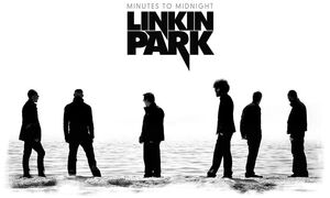 LinkinPark-MinutesToMidnight(Album)-(Original)