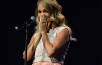 File:330px-Carrie-underwood.jpg