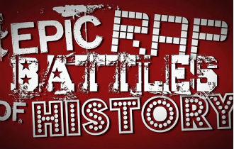 File:Epic Rap Battles of History.jpg