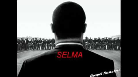 "File:""Take My Hand, Precious Lord"" (2015) Ledisi - Selma Movie Soundtrack"