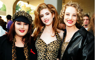 File:Wilson phillips.jpg