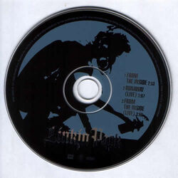 FromTheInside-Disc