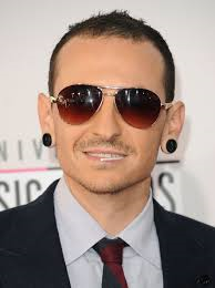 File:ChesterB.png