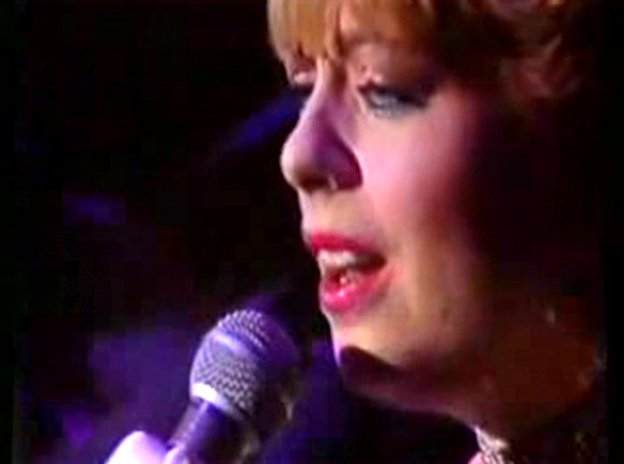 File:Mari wilson are you there (2).jpg
