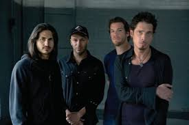 File:Audioslave.jpg