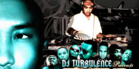 DJ Turbulence Presents: Turb Ulence:DJ Turbulence