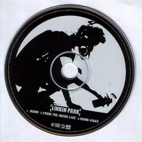 File:NumpPt1-Disc.JPG
