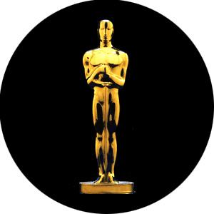 File:Oscar 0.jpg