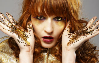 File:Florence and the machine.jpg
