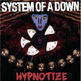 File:System Of A Down-Hypnotize.jpg