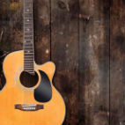 File:Country music.jpg