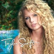 Taylor Swift Album