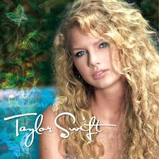 File:Taylor Swift Album.png