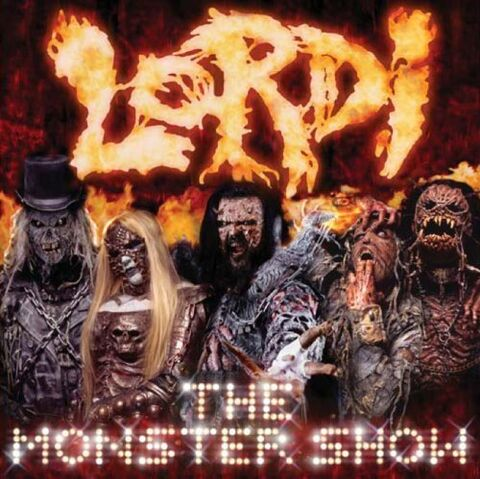 File:Themonstershow.jpg