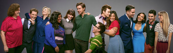 File:Glee CCA.jpg