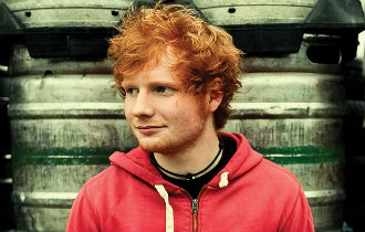 File:Ed sheeran.jpg