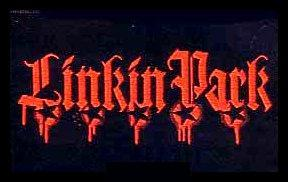 File:Linkin park star gothic patch.jpg