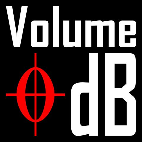 File:VOLUME0dB - logo master color 1440x1440 300dpi.jpg