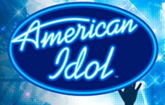 File:American Idol Logo.jpg